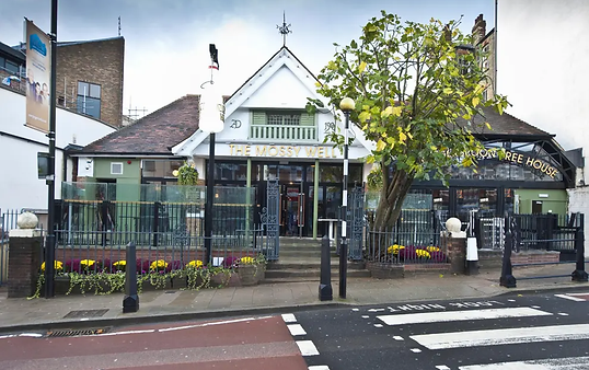 the-mossy-well-muswell-hill.jpg.webp