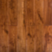 Oak Rainier Hardwood Floor