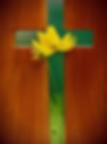 cross-1517092__340.webp