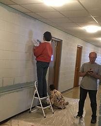 Painting the Hallway_edited.jpg