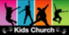 Kids-Church.jpg