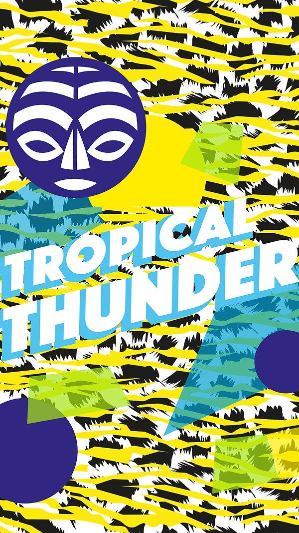 TropicalThunder_9zu16_1.jpg