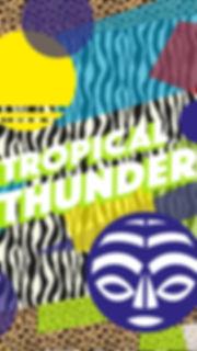 TropicalThunder_9zu16_2.jpg