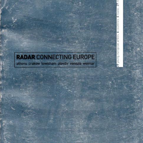 RADAR - Connecting Europe