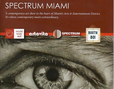_Miami-catalogue.jpg