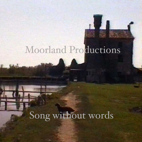 Song Without Words