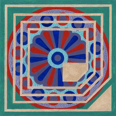 CM_026 Royal Manhole
