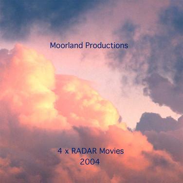 4 RADAR Movies