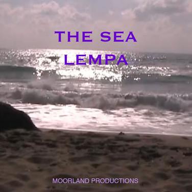 The Sea Lempa