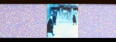 Stalingrad: Shoppers