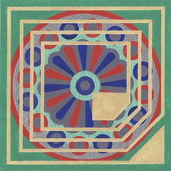 CM_026 Royal Manhole.jpg
