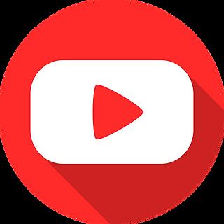 prestation vidéo lorient créatis production