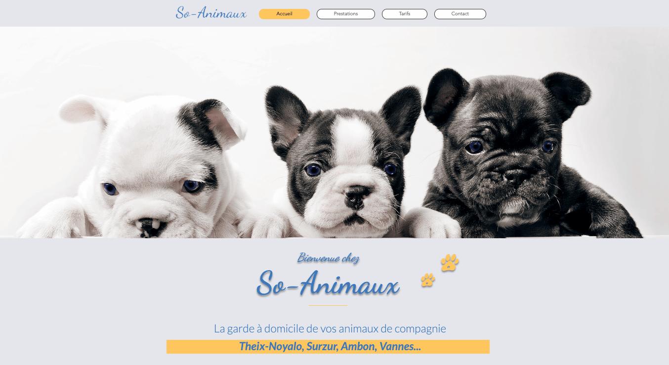 so-animaux