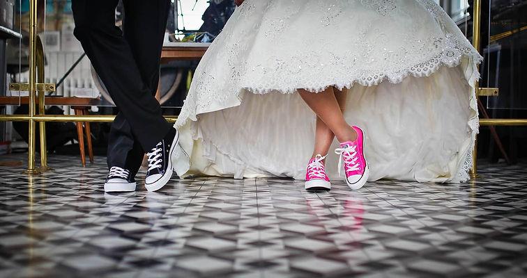 prestation photographie mariage créatis production lorient bretagne