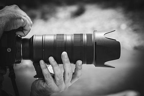 photographe lorient créatis production