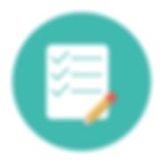 rédaction contenus création site web creatis production lorient vannes quimper bretagne