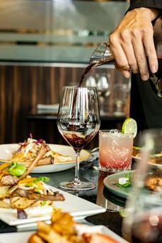 Restaurant photography, editorial food photorgaphy, copyright of Kayla Enright PhotographyRestaurant photography, editorial food photorgaphy, copyright of Kayla Enright Photography