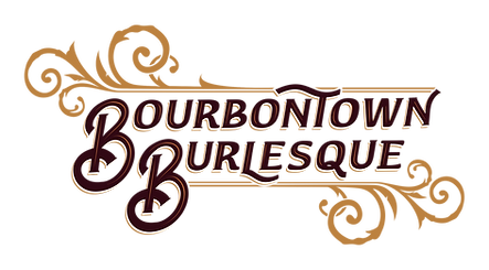 Bourbontown Burlesque Official Logo (1).