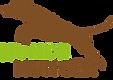 Logo_Hundehunger.png