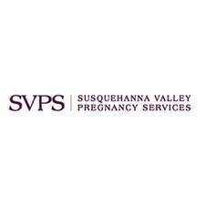 Susquehanna Valley Pregnancy Services