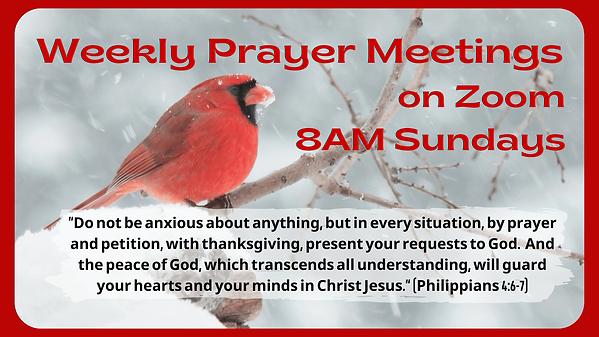Weekly Prayer Meetings (1).png