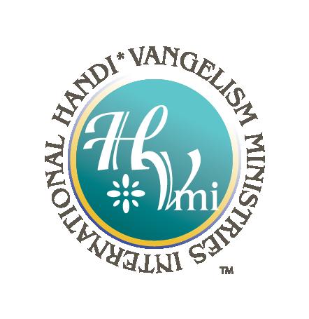 H*V Ministries