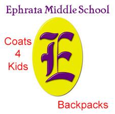 Ephrata Middle School