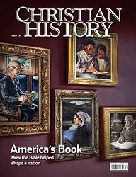 Christian History.jpg