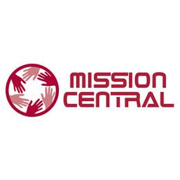 UMC Mission Central