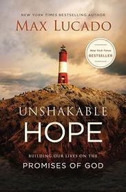 Unshakable Hope.jpg
