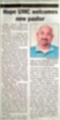 Ephrata Review Article.jpg