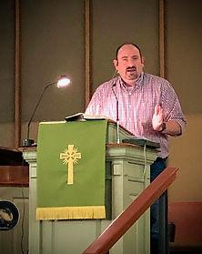Pastor Scott 1a.jpg