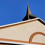 Hope Untied Methodit Church