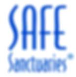 Safe Sanctuaries.jpg