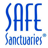 Safe Sanctuaries.jpg
