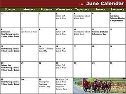 JUNE 2021 calendar.jpg