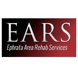 Ephrata Area Rehab Services