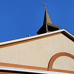 Profile - Steeple 1a.jpg