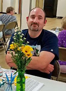 Pastor Scott - Picnic.jpg