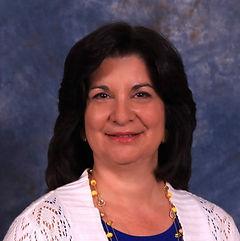 Lisa Helock