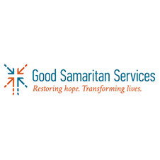 Good Samaritan Services
