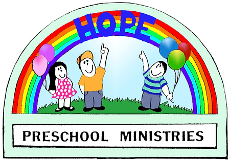 PRESCHOOL LOGO COLOR.png