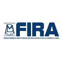 FIRA.png