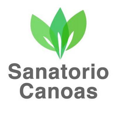 sanatorio canoas.jpeg