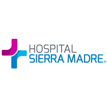 hops sierra madre.png