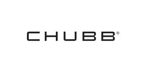 chubb-seguros-logo.jpg