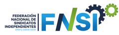 FNSI.png