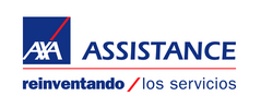 Axa Assistance.png