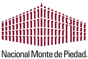 Foto_logo_MNP.png