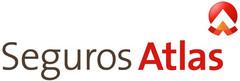 seguros atlas.jpg